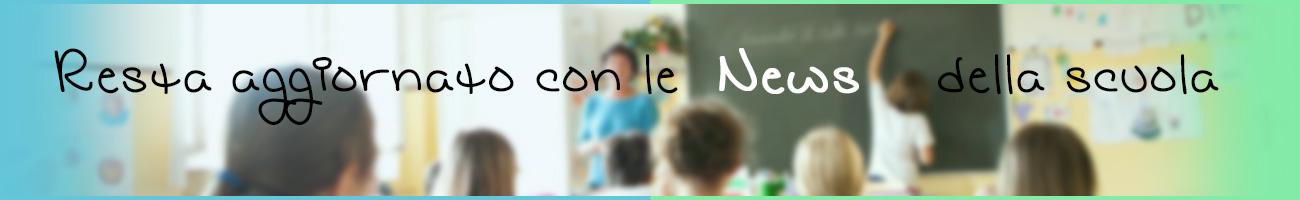 banner_news_scuola_ok